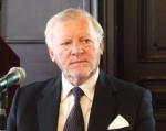 Aurel Ardelean, preşedintele Uniunii Universităţilor Private Acreditate din România