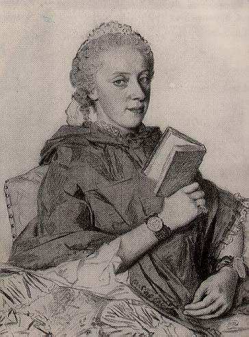 Maria Anna Ferdinanda de Habsburg, Arhiducesă de Austria