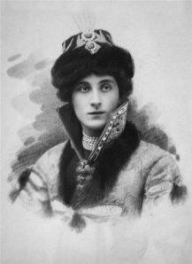 EXCLUSIVITATE Ucigasul celebrului Rasputin era descendent al lui Stefan cel Mare. Printre stramosii celui mai bogat rus de la sfarsitul dinastiei Romanov se numara domnitori ai Tarii Romanesti si ai Moldovei