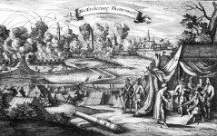 Asediul Timisoarei (1716)