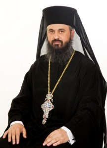 Dumitru Cobzaru
